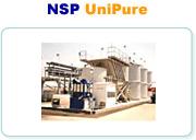 NSP UniPure